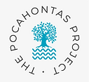 pocahontas project logo.png