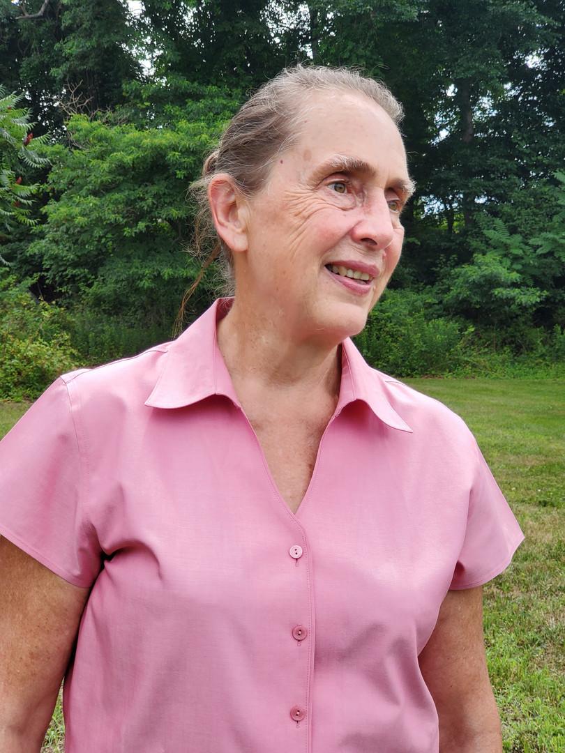 Dr. Ewa Kirkor