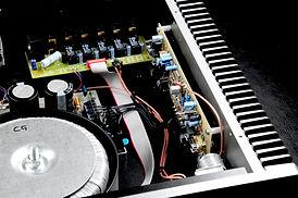 SF-200 Internal Image