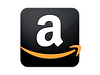 kisspng-logo-amazon-com-breaking-point-a
