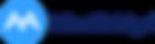 MindBridge_Logo_Primary_RGB-1.png