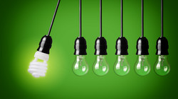 Think different bulbs.jpg