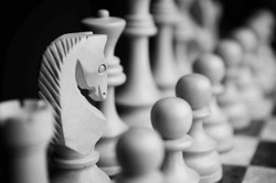 chess-lo-res.jpg