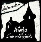 Wydawnictwo_Wieża_Czarnoksiężnika_–