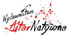Wydawnictwo Alternatywne - LOGO 1.jpg