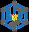 Эмблема-с-гербом.png