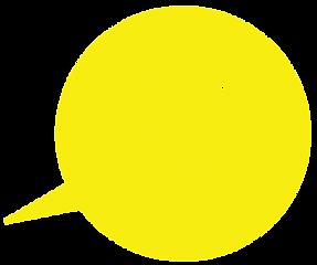 コマ割りセリフ.png