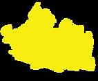 黄色ペンキ.png