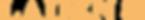 Logo angepasst_3 Gold.png