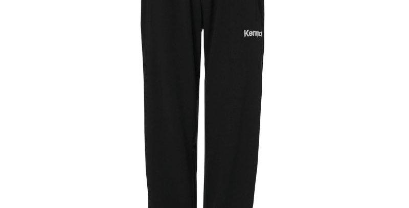 Pantalon CORE 2.0 Homme