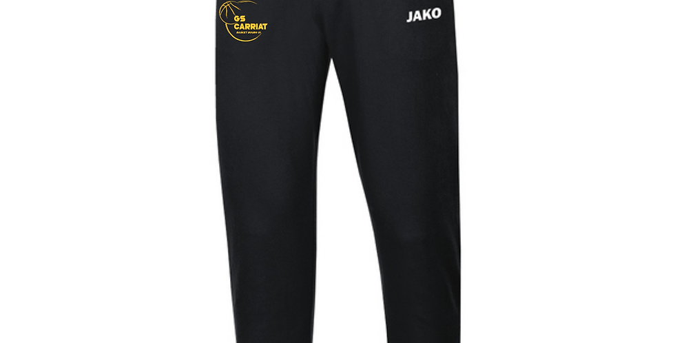 Pantalon BASE Jr - GSC