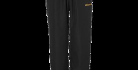 Pantalon WOVEN MATCH