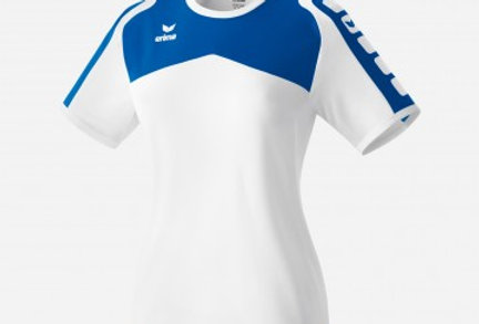 Maillot robuste