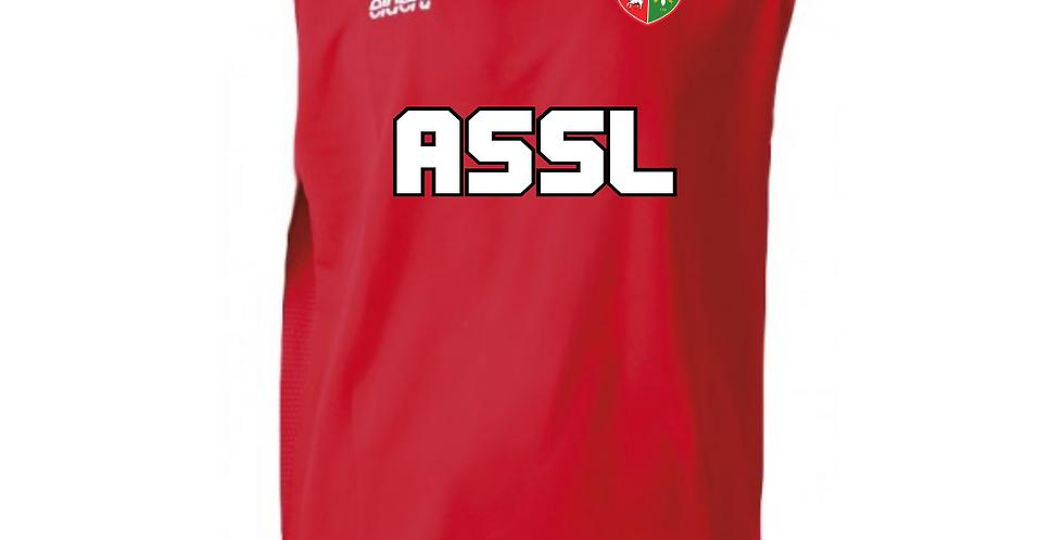Maillot Basket CHAMPION ASSL