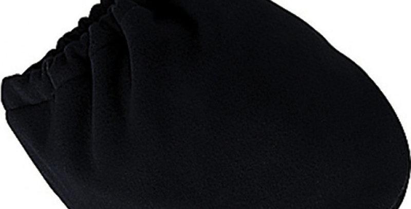 Bonnet / tour de cou polaire CARPI