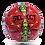 Thumbnail: Ballon Futsal SAMBA