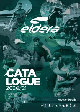 Catalogue ELDERA 2020/2021