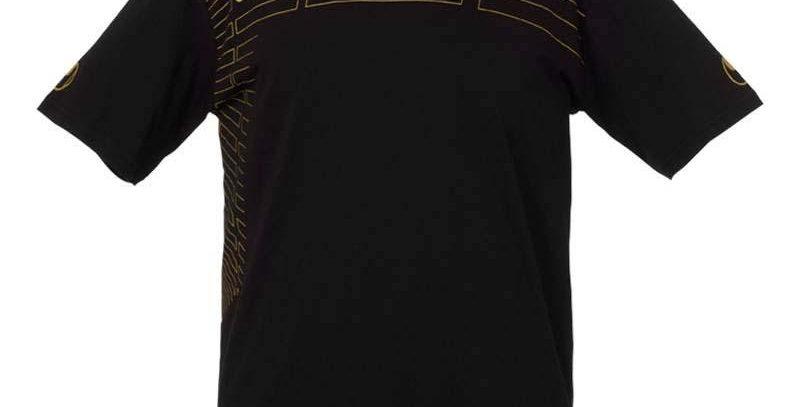 T-Shirt TRAINING MATCH