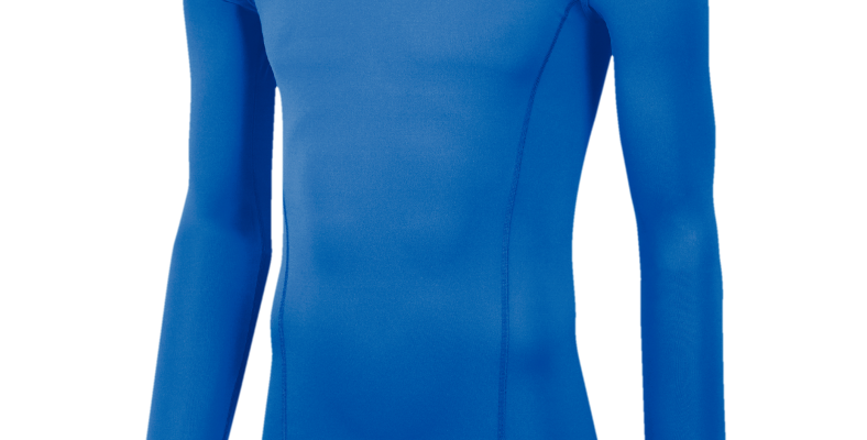 Maillot m/l baselayer TEAMLIGA
