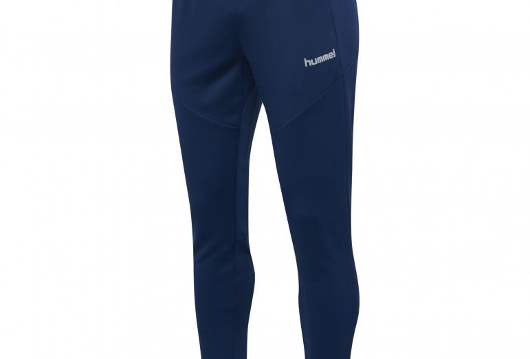 Pantalon POLY TECH MOVE