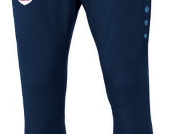 Pantalon CHAMP 2.0 - CSBJ