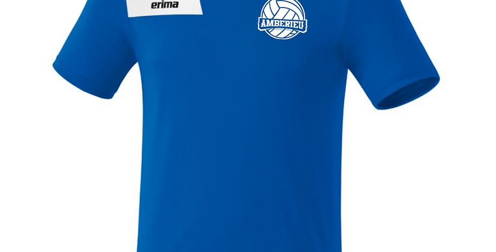 Maillot Sport AVB