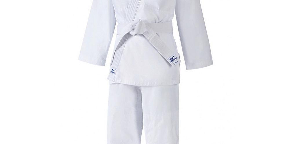 Kimono Judo SHIRO 2