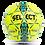 Thumbnail: Ballon Futsal MIMAS