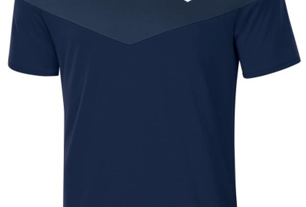 T-Shirt CHAMP 2.0 - CSBJ