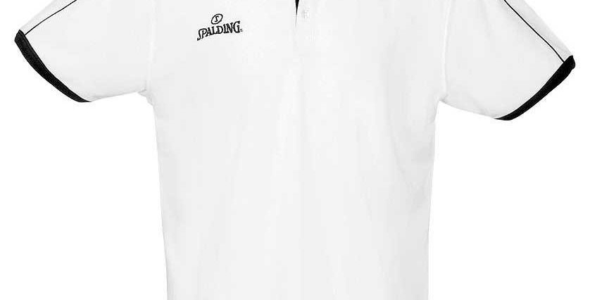Polo mc Shirt