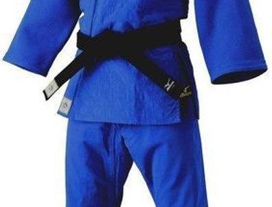 Kimono Judo YUSHO JAPAN IJF