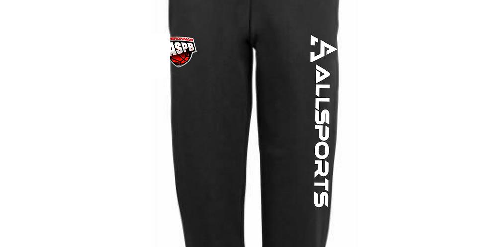 Pantalon ASPB