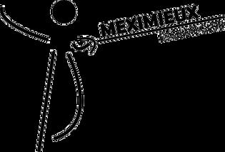 MEC logo sf.png