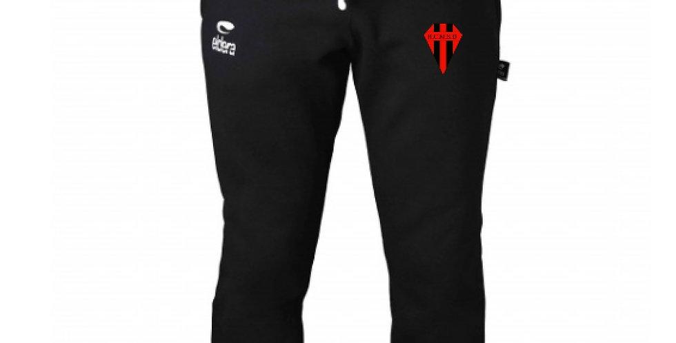 Pantalon BATLEBOA RCM