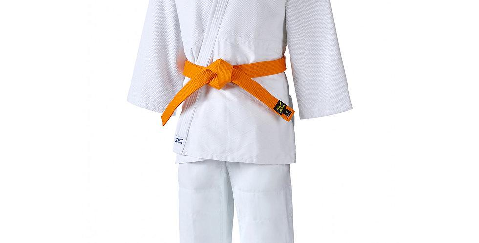 Kimono Judo YUKI 2