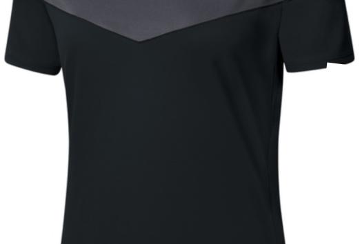 T-Shirt CHAMP 2.0 - PDI