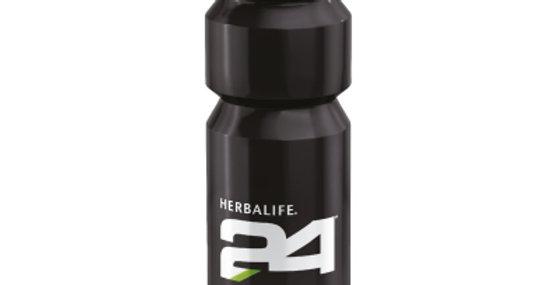 Gourde sport Herbalife24 750 mL