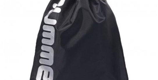 Gym Bag AUTHENTIC CHARGE