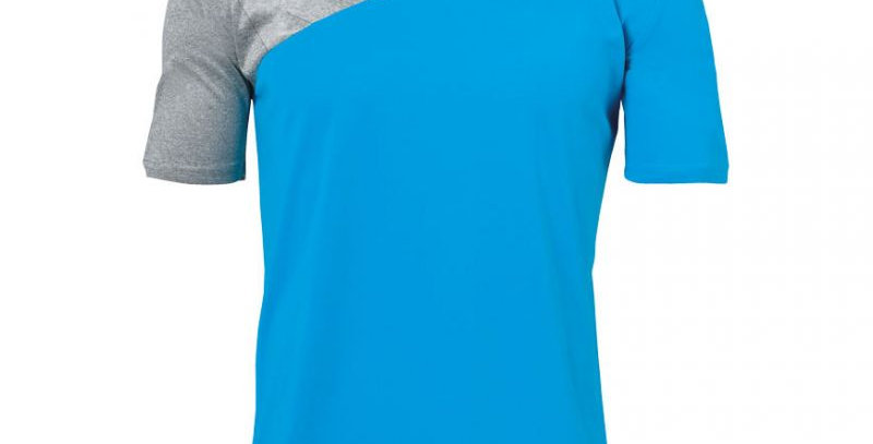Maillot CORE 2.0 Homme