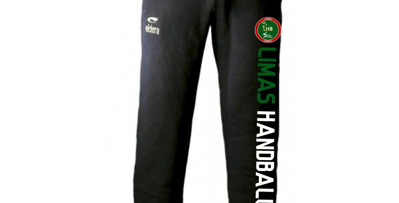 Pantalon BATLEBOA LHB
