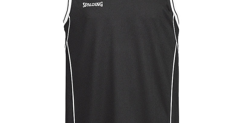 Maillot CROSSOVER TANK TOP