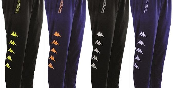 Pantalon PAGINO