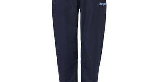 Pantalon LIGA 2.0 CLASSIC
