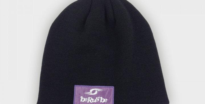 Bonnet BASIC - BE RUGBE