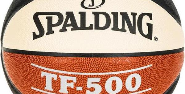 Ballon LNB TF500 INDOOR