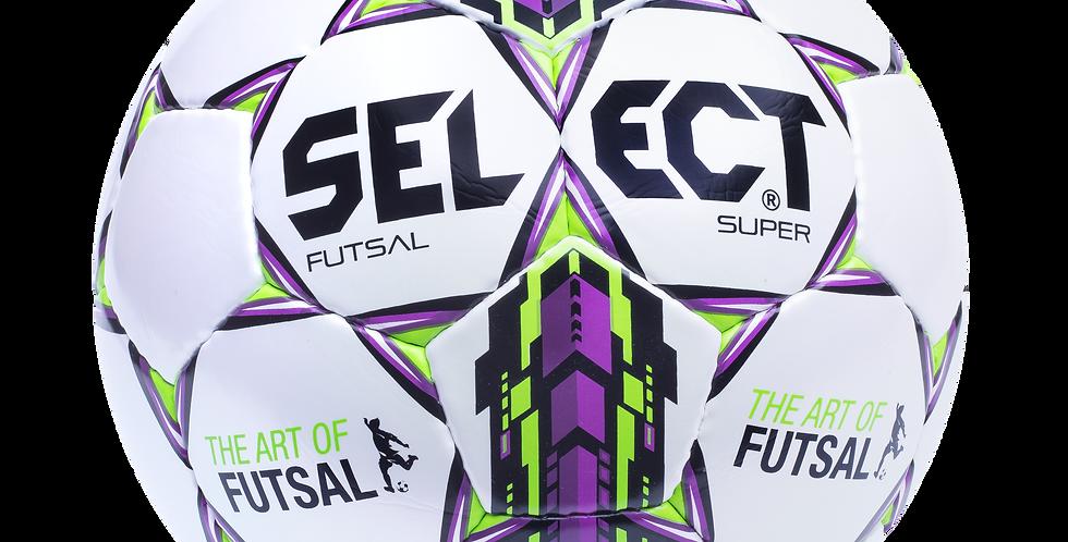 Ballon Futsal SUPER FIFA