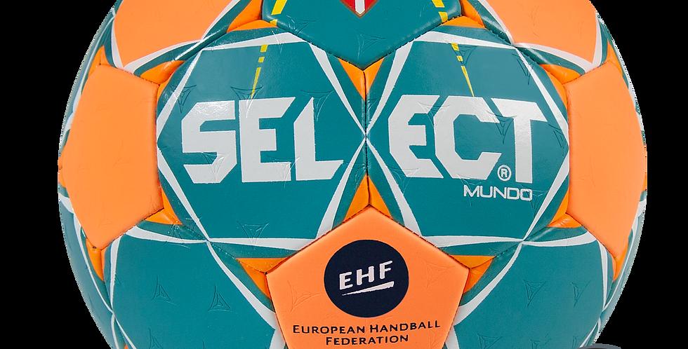 Ballon Handball MUNDO