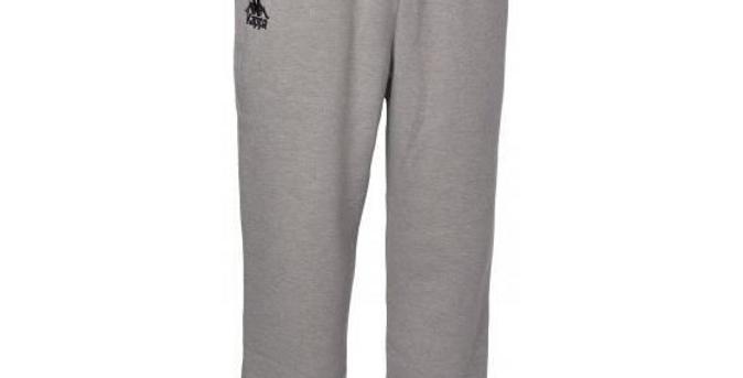 Pantalon CASARANO