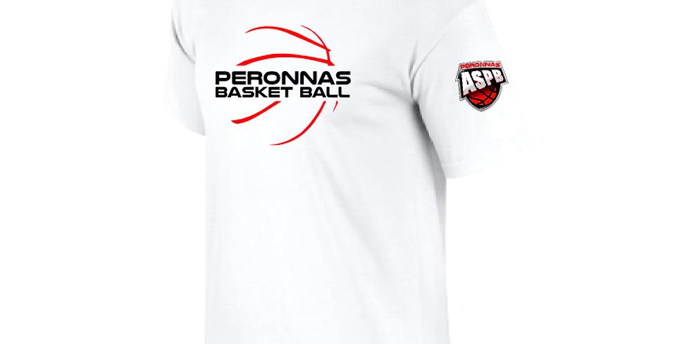 *T-Shirt ASPB