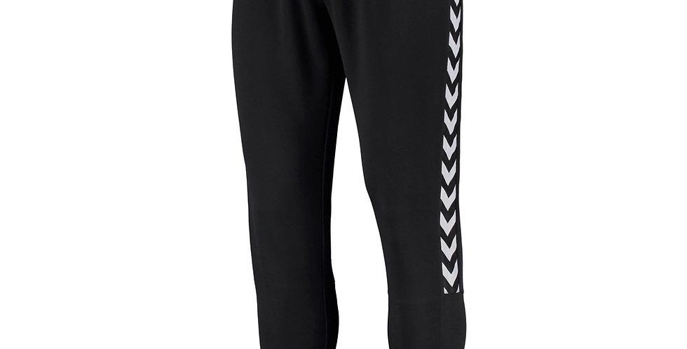 Pantalon POLY AUTHENTIC CHARGE